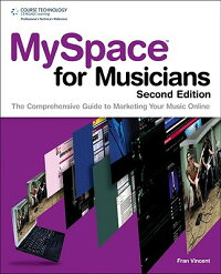 MySpace_for_Musicians��_The_Com