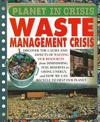 Waste_Crisis