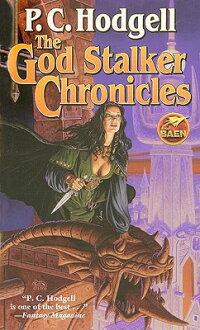 The_God_Stalker_Chronicles