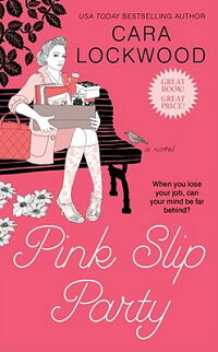 Pink_Slip_Party