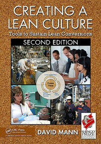 Creating_a_Lean_Culture��_Tools