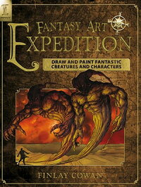 Fantasy_Art_Expedition