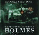 [洋]【送料無料】The Adventures of Sherlock Holmes[洋書]