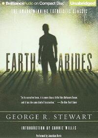Earth_Abides