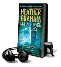 Unhallowed_Ground_With_Earbud