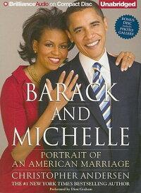 Barack_and_Michelle��_Portrait