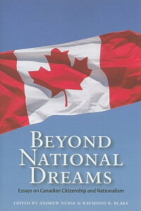 Beyond_National_Dreams��_Essays