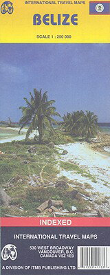 Belize_International_Travel_Ma