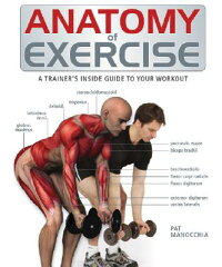 Anatomy_of_Exercise��_A_Trainer