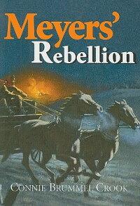 Meyers��_Rebellion