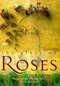 GLORY_OF_ROSES