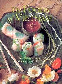 FOODS_OF_VIETNAM