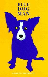 BLUE_DOG_MAN