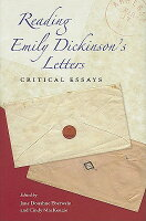 reading emily dickinsons letters critical essays Encuentra reading emily dickinson's letters: critical essays de jane donahue eberwein, cindy mackenzie (isbn: 9781558499010) en amazon envíos gratis a partir de 19.