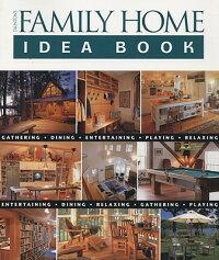 Taunton��s_Family_Home_Idea_Boo