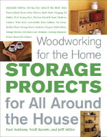 Popular Dirt, Filth, Grime And Mold Can Destroy Surfaces, Encourage Wooddestroying Bug
