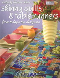Skinny_Quilts_and_Table_Runner