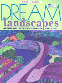 Dream_Landscapes��_Artful_Quilt