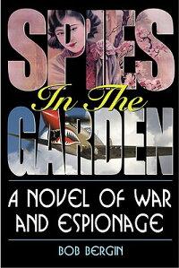 Spies_in_the_Garden��_A_Novel_o