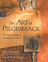 The_Art_of_Pilgrimage��_The_See