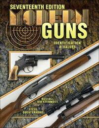 Modern_Guns��_Identification_��