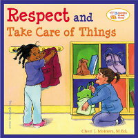 Respect_and_Take_Care_of_Thing