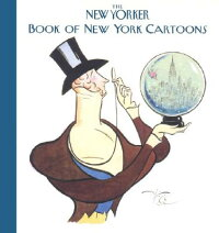The_New_Yorker_Book_of_New_Yor