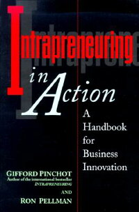Intrapreneuring_in_Action��_A_H