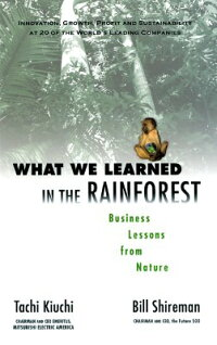 What_We_Learned_in_the_Rainfor