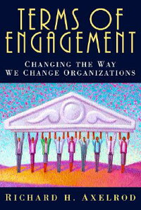 Terms_of_Engagement��_Changing