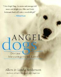 Angel_Dogs��_Divine_Messengers