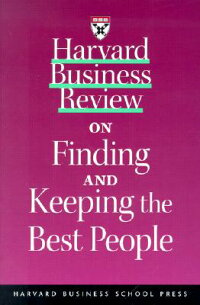 Harvard_Business_Review_on_Fin