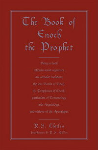 The_Book_of_Enoch_the_Prophet