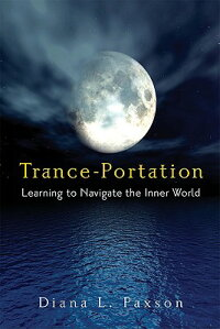 Trance-Portation��_Learning_to