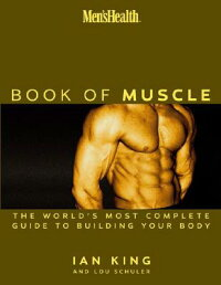 Men��s_Health_the_Book_of_Muscl