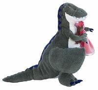 How_Do_Dinosaurs_Say_Good_Nigh