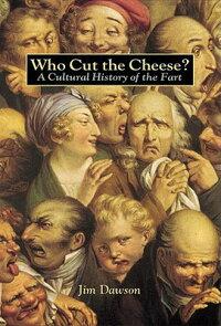 Who_Cut_the_Cheese����_A_Cultura