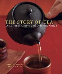 The_Story_of_Tea��_A_Cultural_H