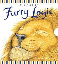 The_Pick_of_Furry_Logic