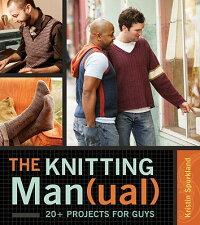The_Knitting_Man��ual�ˡ�_20��_Pro
