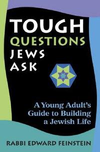 Tough_Questions_Jews_Ask��_A_Yo