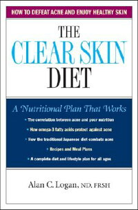 The_Clear_Skin_Diet��_How_to_De