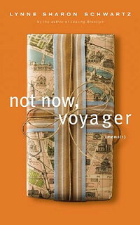 Not_Now��_Voyager