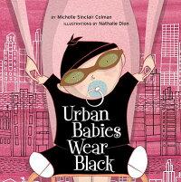 Urban_Babies_Wear_Black