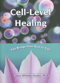 Cell-Level_Healing��_The_Bridge