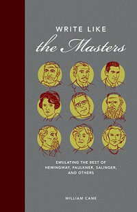 Write_Like_the_Masters��_Emulat