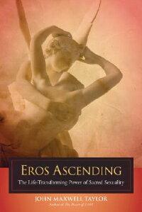 Eros_Ascending��_The_Life-Trans