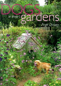 DOGS_IN_THEIR_GARDENS