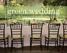 GREEN WEDDING(H)