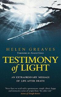 Testimony_of_Light��_An_Extraor